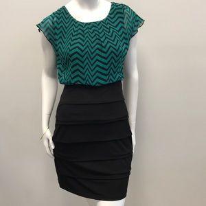 Enfocus Studio Dresses - Enfocus Studios Ladies Dress